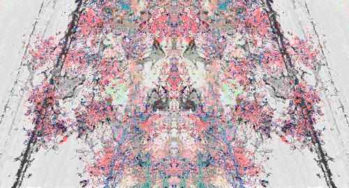 KTMiz galerie 65pcte_abstrait