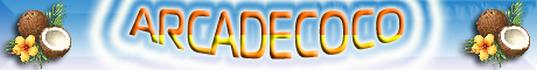 créer un forum : chez gol et nath - Portail 91bauk_9887551490655275
