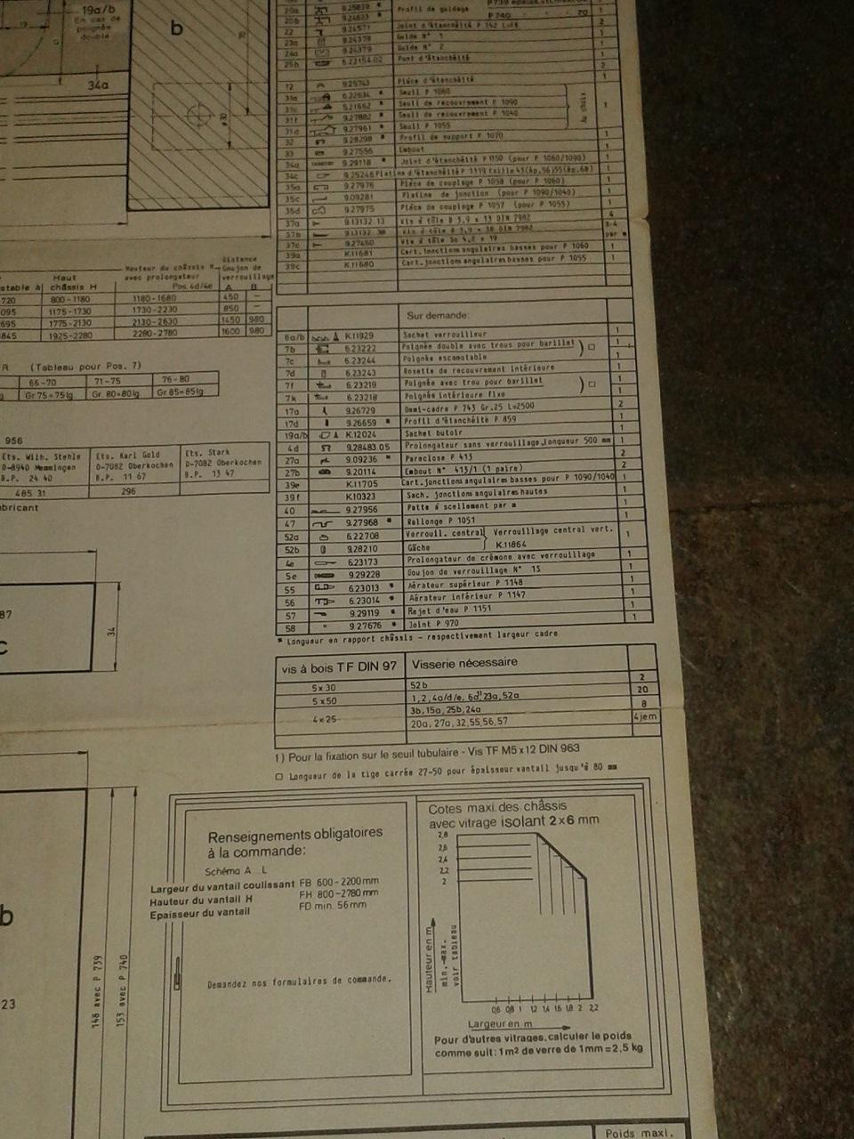 Fenêtres coulissantes - Page 2 B1yo4t_20140507_234438