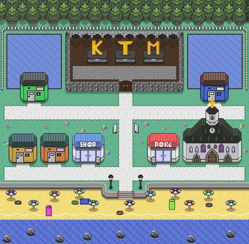 KTMiz galerie F789ax_pokemon