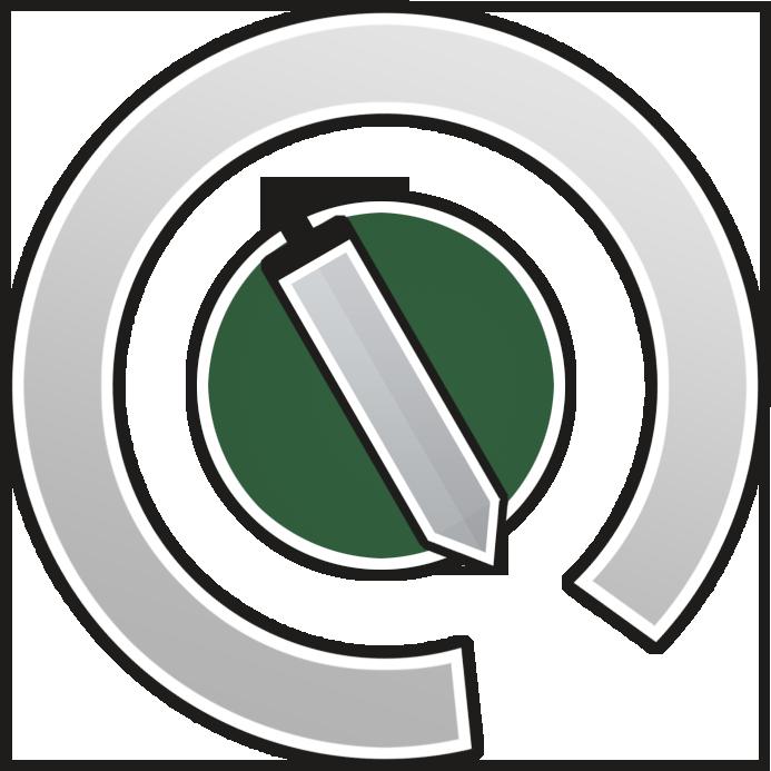 fzd1ls_quaeo_logo.png