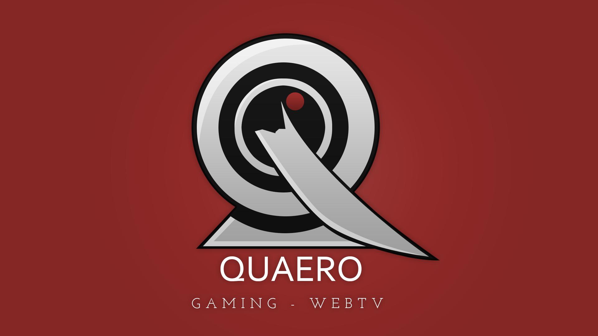 oc2uap_quaeov2.png