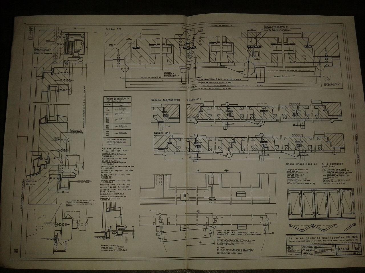 Fenêtres coulissantes - Page 2 Posxam_20140508_000132