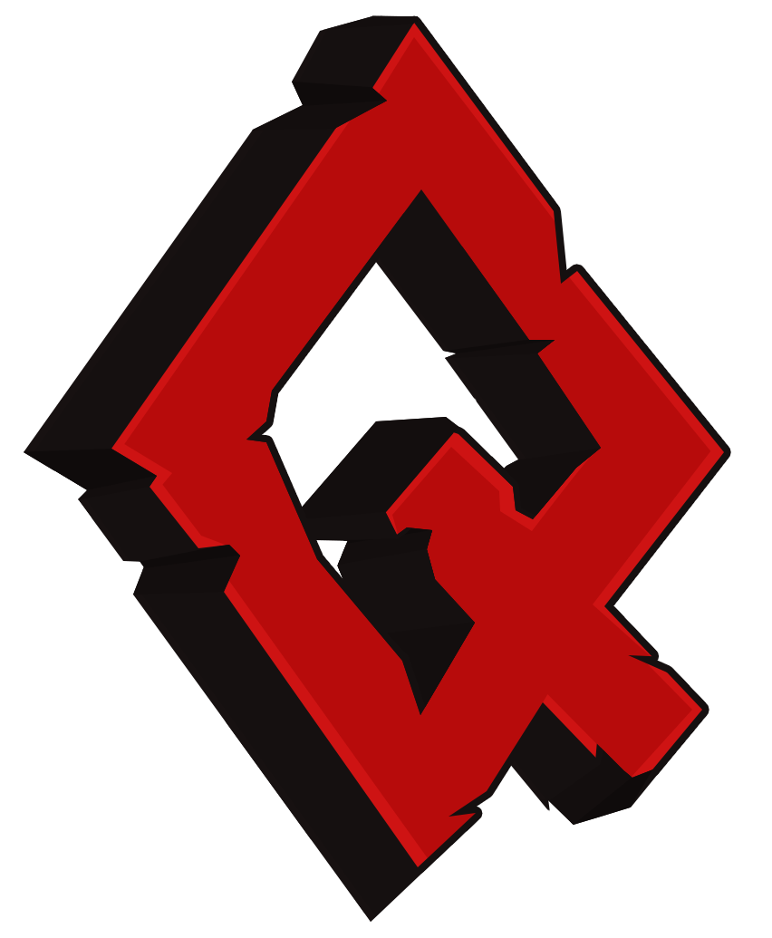 u5s4r1_quaeo_logo.png