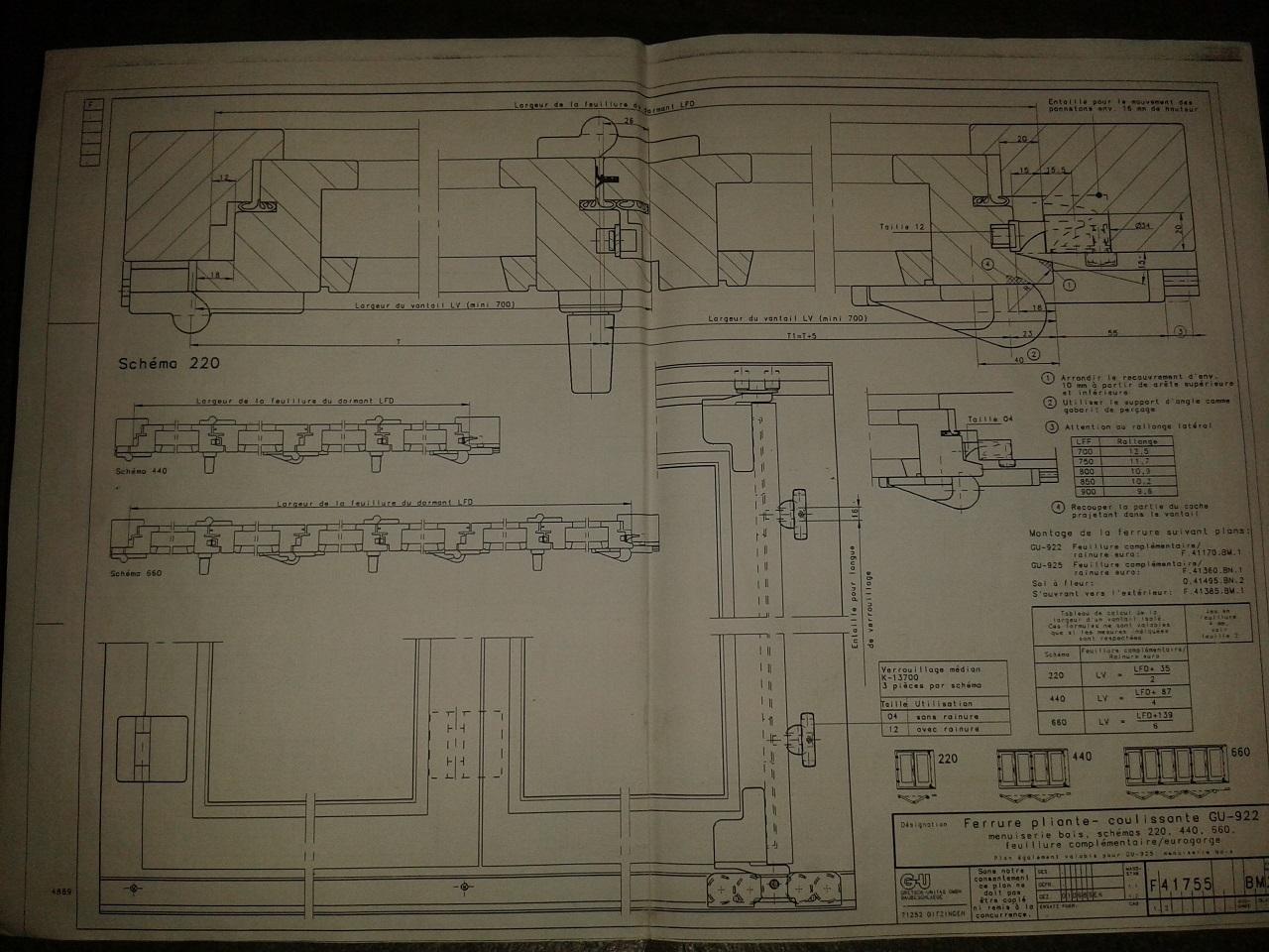 Fenêtres coulissantes - Page 2 Xioj4r_20140508_000049